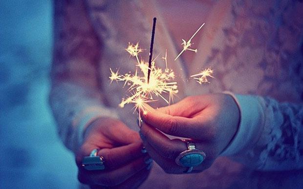 ano-novo-luz